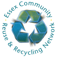 Essex Community Reuse & Recycling Network